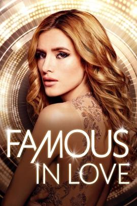 famous_in_love_keyart_whv